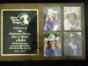 Miss_Rodeo_Oregon